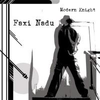 Purchase Faxi Nadu - Modern Knight