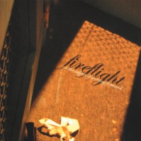 Purchase Fireflight - On The Subject Of Moving Forward (EP)