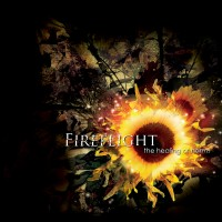 Purchase Fireflight - The Healing Of Harms