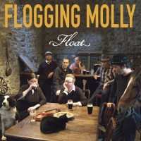 Purchase Flogging Molly - Floa t (Advance)