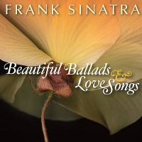 Purchase Frank Sinatra - Beautiful Ballads And Love Songs