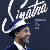 Purchase Frank Sinatra - Nothing But The Best