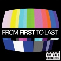 Purchase From First To Last - From First To Last