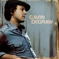 Purchase Gavin Degraw - Gavin Degraw