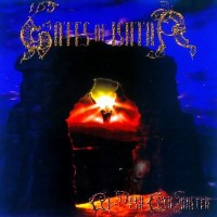 Purchase Gates Of Ishtar - At Dusk And Forever