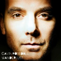 Purchase Gavin Rossdale - Wanderlust