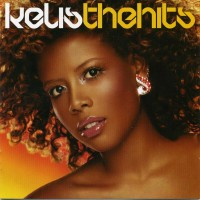 Purchase Kelis - The Hits