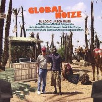 Purchase Global Noize - Global Noize