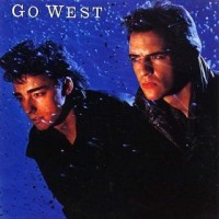 Purchase Go West - Go West