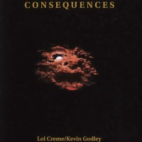 Purchase Godley & Creme - Consequences CD1