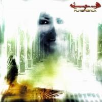 Purchase Heavenblast - Flashback