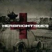 Purchase Herbrightskies - A Sacrament; Ill City