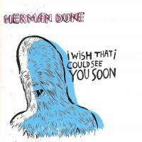 Purchase Herman Düne - I Wish That I Could See You Soon (EP)