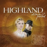 Purchase Highland - Dimmi Perché