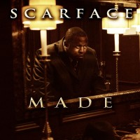 Purchase Scarface - Made