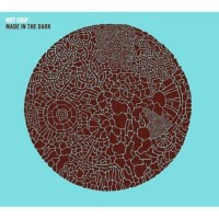 Purchase Hot Chip - Made In The Dark