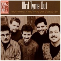 Purchase IIIrd Tyme Out - Footprints: A IIIrd Tyme Out Collection