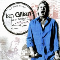 Purchase Ian Gillan - Live at Anaheim CD2