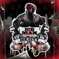 Purchase Ice Man - Ice City III