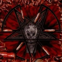 Purchase Impaled Nazarene - All That You Fear
