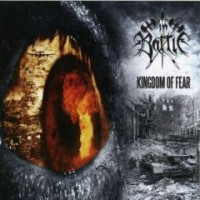 Purchase In Battle - Kingdom Of Fear