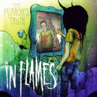 Purchase In Flames - The Mirror's Truth (Retail EP)