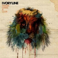 Purchase Ivoryline - There Came A Lion