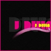 Purchase J-Dilla - Pay Jay (Unreleased MCA Album)