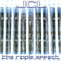 Purchase JCL - The Ripple Effect