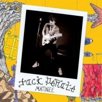 Purchase Jack Penate - Matinee (US Retail) CD2