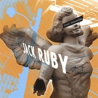 Purchase Jack Ruby - Least Honorable