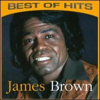 Purchase James Brown - Best Of Hits