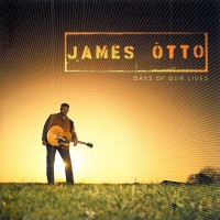 Purchase James Otto - Days Of Our Lives