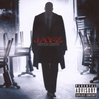 Purchase Jay-Z - American Gangster