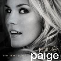 Purchase Jennifer Paige - Best Kept Secret
