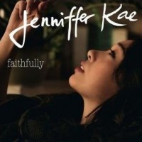 Purchase Jenniffer Kae - Faithfully