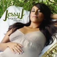 Purchase Jessy J - Tequila Moon