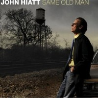 Purchase John Hiatt - Same Old Man
