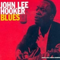 Purchase John Lee Hooker - Blues