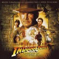 Purchase John Williams - Indiana Jones And The Kingdom Of The Crystal Skull Mp3 Download
