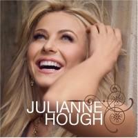 Purchase Julianne Hough - Julianne Hough