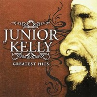 Purchase Junior Kelly - Greatest Hits