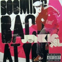 Purchase Junkie XL - Booming Back At You