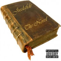 Purchase Jusdafide - The Novel