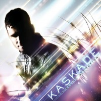 Purchase Kaskade - Strobelite Seduction