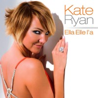 Purchase Kate Ryan - Ella Elle L'a (CDM)