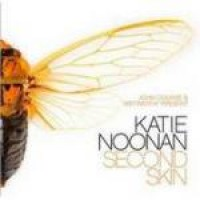 Purchase Katie Noonan - Second Skin