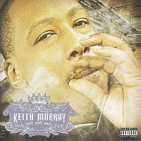 Purchase Keith Murray - Puff Puff Pass