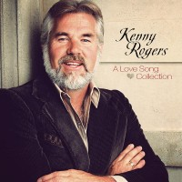 Purchase Kenny Rogers - A Love Song Collection