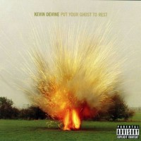 Purchase Kevin Devine - Put Your Ghost to Rest